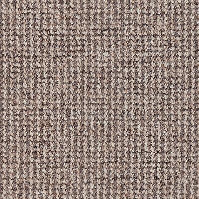 Constantia Carpets - Super Tweed II Basalt