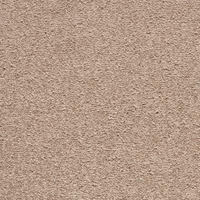 Constantia Carpets Paramount Twist (Earthy Tan - 685)