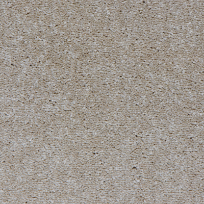Constantia Carpets - Paramount Twist (Rafia 650)