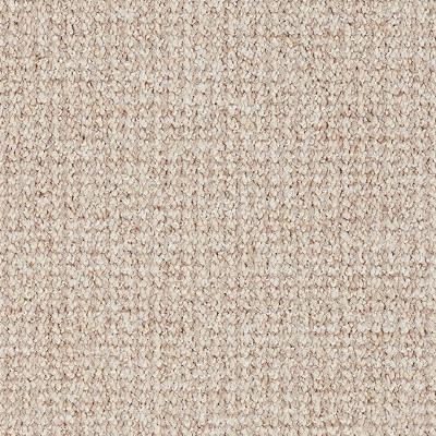 Constantia Carpets - Super Tweed II Sandstone