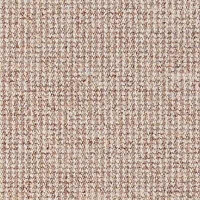 Constantia Carpets - Super Tweed II Springbok