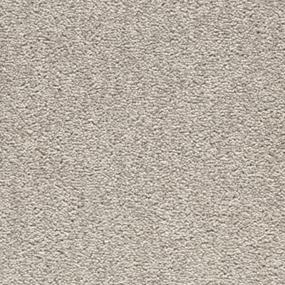 Constantia Carpets - Paramount Twist (Stone Age - 930)